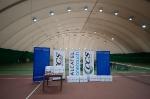 Turniej - 2012-11-17_11