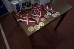 Turniej - 2012-11-17_12
