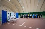 Turniej - 2012-11-17_19
