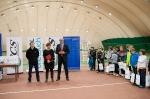 Turniej - 2012-11-17_2