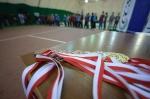 Turniej - 2013-01-12_11