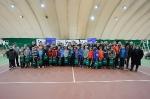 Turniej - 2013-01-12_15