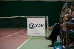 Turniej - 2013-01-12_17