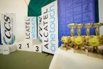 Turniej - 2013-04-20_12