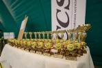 Turniej - 2013-04-20_24