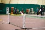 Turniej - 2013-04-20_7