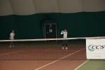 Turniej - 2013-12-03_100