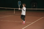 Turniej - 2013-12-03_106
