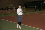Turniej - 2013-12-03_107