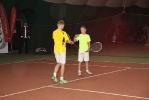 Turniej - 2013-12-03_115