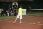 Turniej - 2013-12-03_121