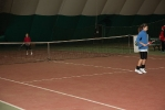 Turniej - 2013-12-03_129