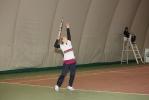Turniej - 2013-12-03_134