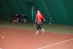 Turniej - 2013-12-03_150