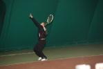 Turniej - 2013-12-03_151