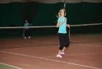 Turniej - 2013-12-03_164