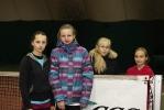 Turniej - 2013-12-03_167