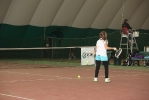 Turniej - 2013-12-03_168