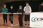 Turniej - 2013-12-03_172