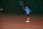 Turniej - 2013-12-03_20