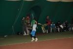 Turniej - 2013-12-03_29