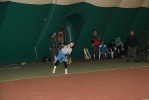 Turniej - 2013-12-03_30
