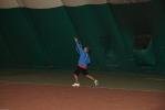 Turniej - 2013-12-03_31