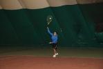 Turniej - 2013-12-03_32