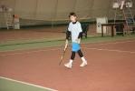 Turniej - 2013-12-03_40