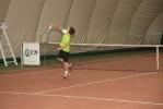 Turniej - 2013-12-03_47