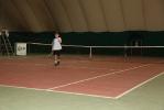 Turniej - 2013-12-03_55