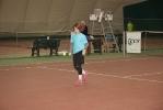 Turniej - 2013-12-03_58