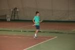 Turniej - 2013-12-03_59