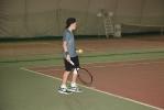 Turniej - 2013-12-03_68