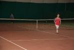 Turniej - 2013-12-03_74