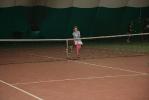 Turniej - 2013-12-03_79