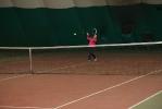 Turniej - 2013-12-03_85