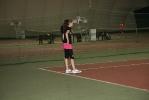 Turniej - 2013-12-03_86