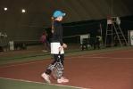 Turniej - 2013-12-03_87