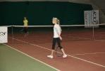 Turniej - 2013-12-03_91