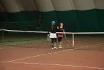 Turniej - 2013-12-03_95