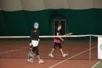 Turniej - 2013-12-03_96