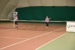 Turniej - 2014-01-31_101