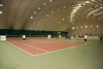 Turniej - 2014-01-31_106