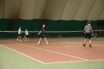 Turniej - 2014-01-31_109
