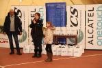 Turniej - 2014-01-31_11