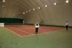 Turniej - 2014-01-31_125