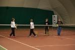 Turniej - 2014-01-31_126