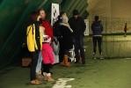 Turniej - 2014-01-31_129