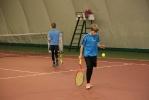 Turniej - 2014-01-31_131